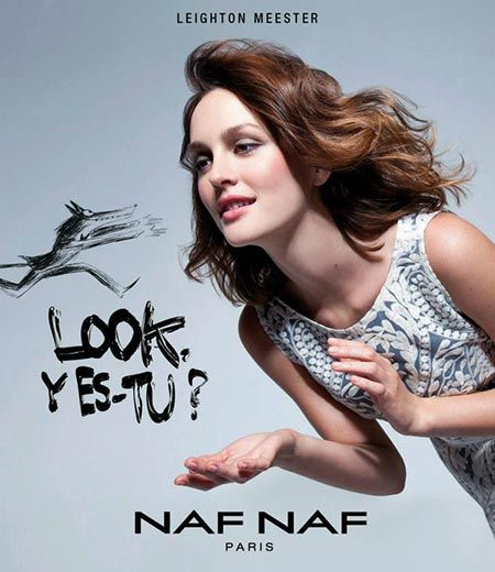 Leighton_Meester_for_Naf_Naf_fall_winter_2013_2014_campaign2