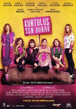 dni-tureckogo-kino-v-kinoteatre-kiev-05