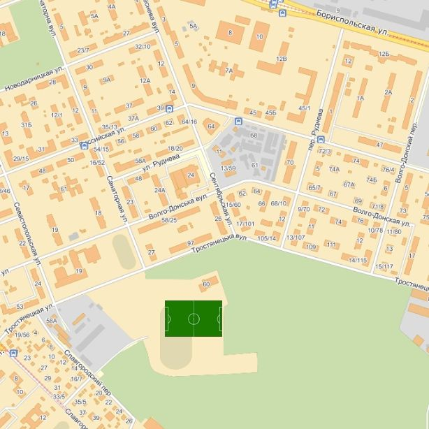 football-ikiev-map-9-Partizan-Slava