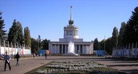 open-air-cinema-in-kiev-image-1