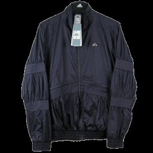 Куртка ADIDAS, P09551, iKiev.ua