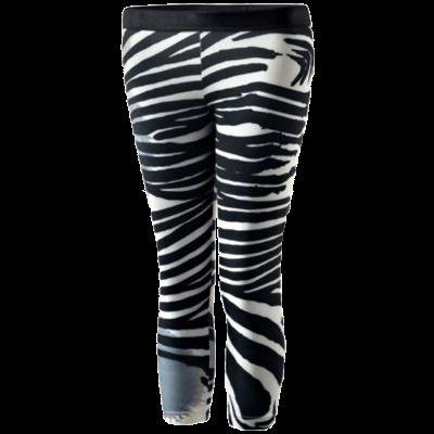 Жіночі брюки ADIDAS, P98419, iKiev.ua