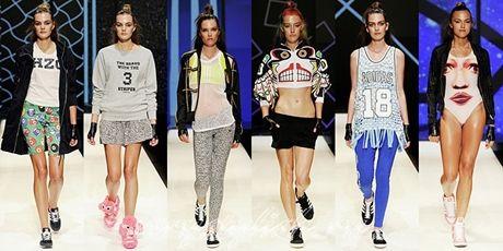 Adidas-Originals-2013-image-3