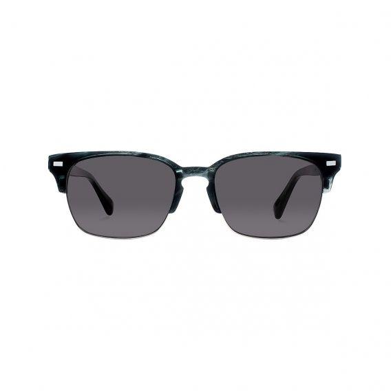 Солнцезащитные очки в отенке графит Warby Parker, 1 160 грн