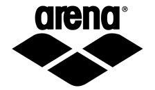 Arena-logo-ikiev