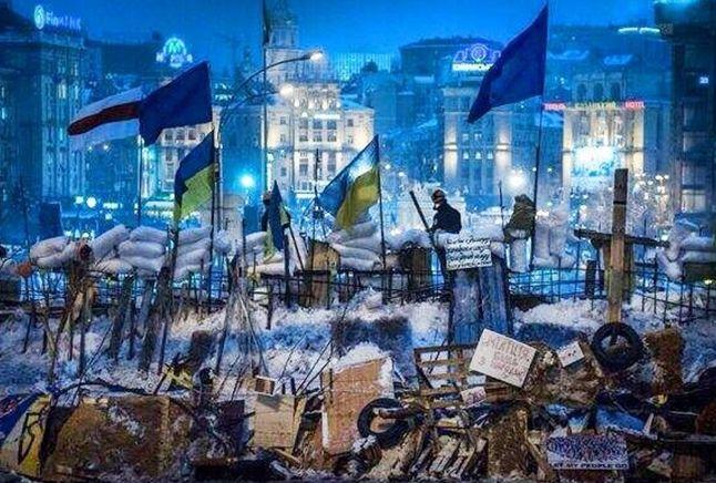 obrashhenie-kievlyan-9