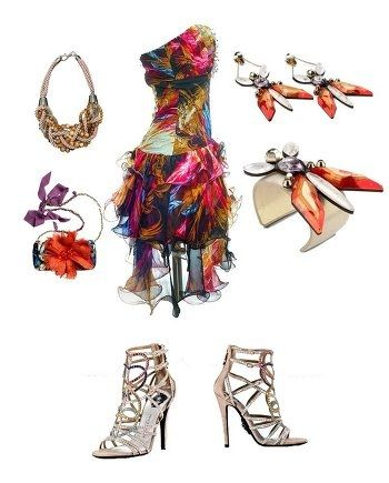 New year 2011, ikiev, новий рік, рік кролика, що одягнути на новий рік