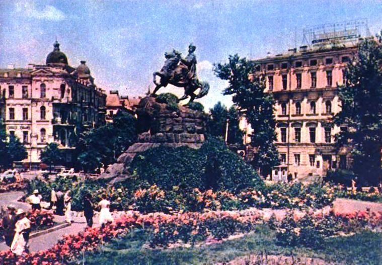 ussr-v-zhurnale-ogonyok-1950-61-24