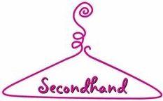 second-hand-1