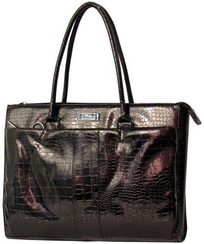 сумка для ноутбука Дербі