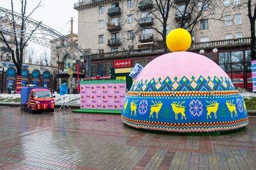 6yarnbombing_ikiev.ua