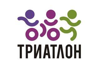 triathlon-kiev