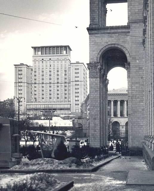 06-mystery-story-1989-kiev-post-office