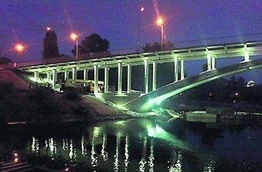 segodnya-v-kieve-otkroyut-venecianskij-most