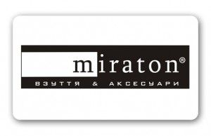 Miraton-Fashion_2011_ikiev_com_ua