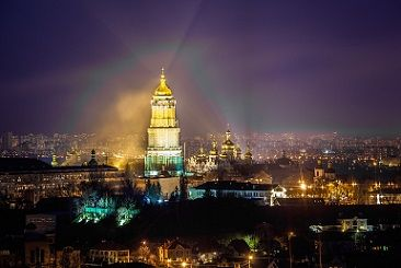 kyiv-city-at-night-ukraine-13