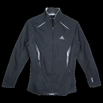 Куртка ADIDAS, 532848, iKiev.ua