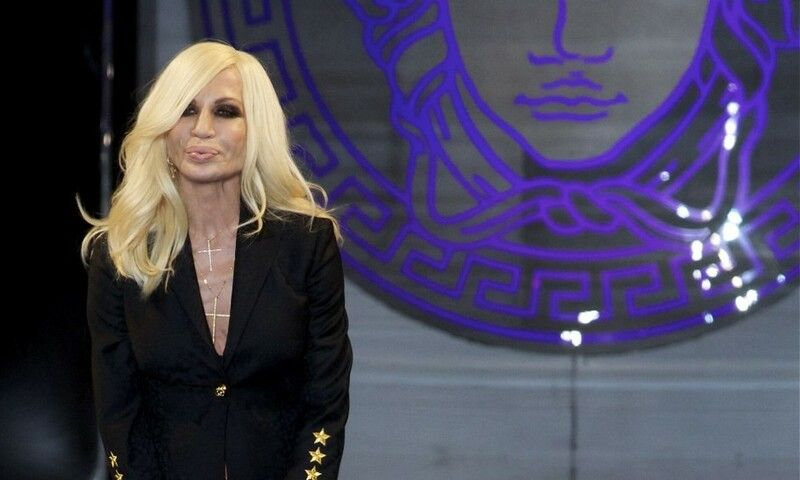 Donatella-Versace-940x564