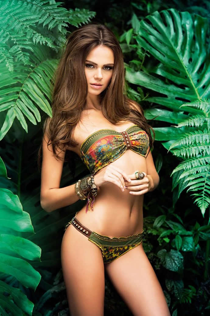 1389951633_what_will_be_fashionable_swimwear_for_the_new_season_2014_31