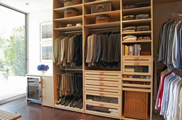 Чоловічий гардероб, діловий стиль, що рекомендують стилісти