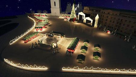 новий 2015 рік, різдво,як відсвяткувати новий рік та різдво, софійська площа