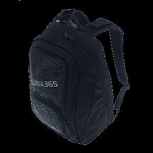 рюкзак ADIDAS, E43442, iKiev.ua