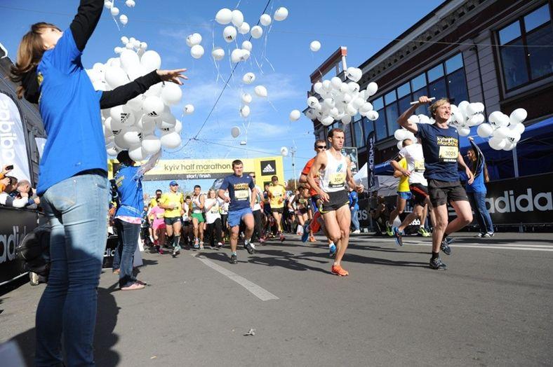 v-kieve-proshel-marafon-kyiv-city-marathon-2014-01