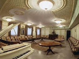 mesta-v-kieve-gde-zvuchit-klassicheskaya-muzyka-03
