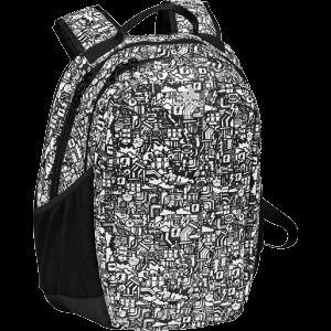 рюкзак ADIDAS, E42579, iKiev.ua
