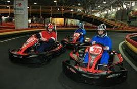 karting-v-kieve-speedway-4