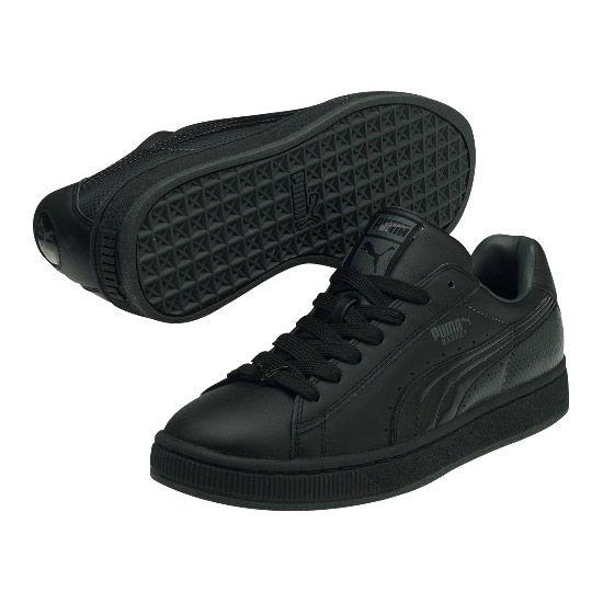 35019101, взуття Пума, iKiev.ua