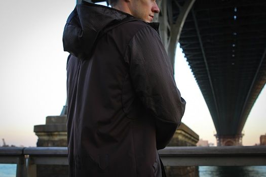 525x350xNike-x-Undercover-GYAKUSOU-FallWinter-2013-Editorial-by-Kith-NYC-1.jpg.pagespeed.ic.RDzKB5nS89