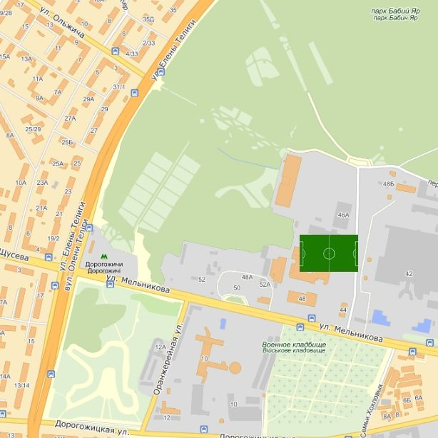 football-ikiev-map-8-Avangard