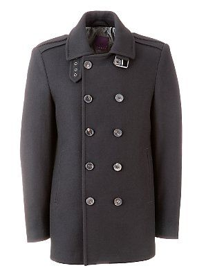 style after 30 men iKiev.ua men coat winter ted-baker